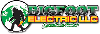 Bigfoot Electric, LLC